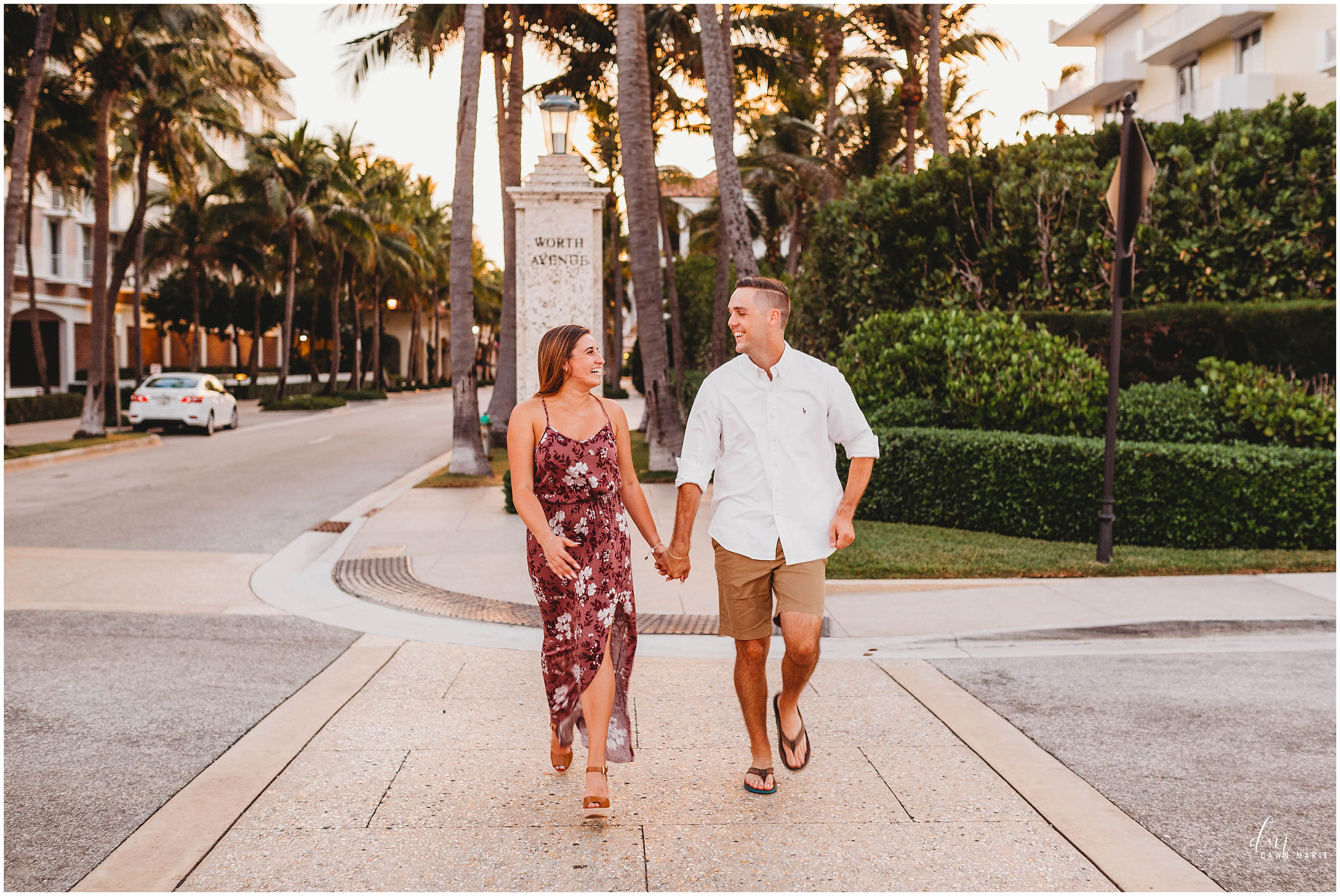 South florida Engagement Photography, South florida Engagement Photographer, South florida Engagement Photos, FL engagement Photographer, Palm Beach FL Engagement Photographer, engagement locations in South florida, engagement photography, engagement photography inspiration, engagement photos, Palm Beach Island Florida engagement photography, Palm Beach Engagement Photographer, Worth Avenue Engagement Photos, Worth Avenue Palm Beach, Worth Ave Palm Beach Engagement, worth avenue engagement