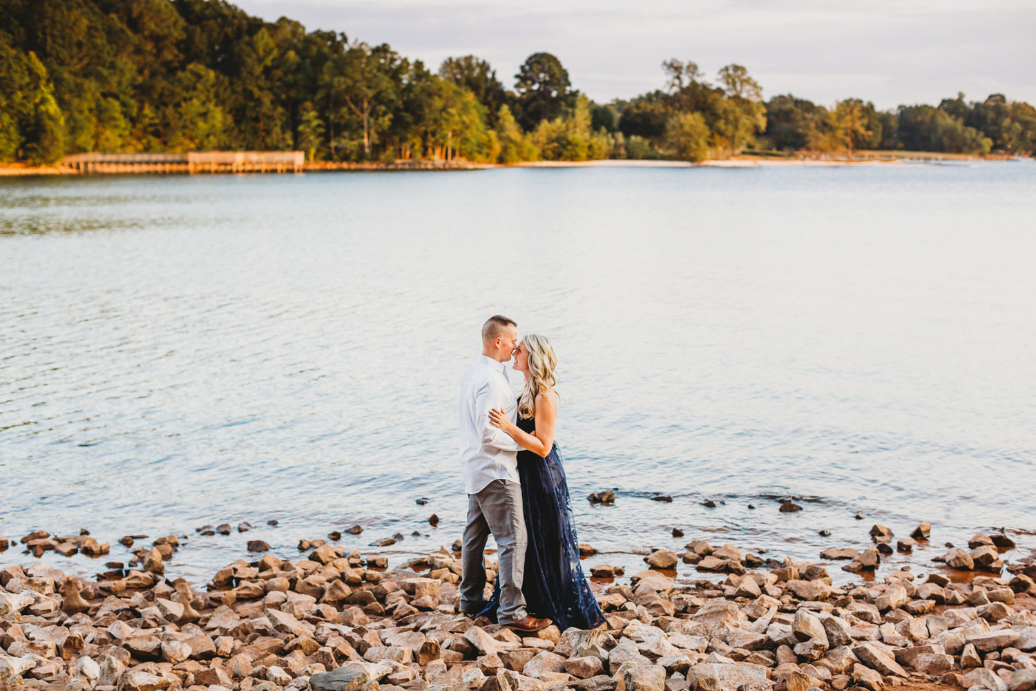 North Carolina Engagement Photographer, North Carolina Elopement Photographer, North Carolina engagement Picture ideas, Charlotte NC engagement Photographer, engagement picture locations in North Carolina, engagement photography inspiration, Charlotte North Carolina engagement pictures, lake engagement pictures, Jetton Park engagement, Jetton Park engagement pictures, North Carolina lake engagement, Lake Norman engagement pictures, Lake Normal engagement, engagement photo posing